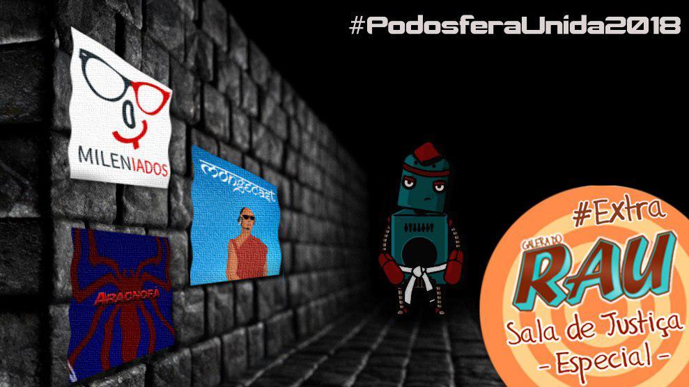 0897d47da Dia do Podcast 2016