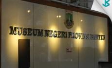 Permalink to Galeri Pekan K.I Banten