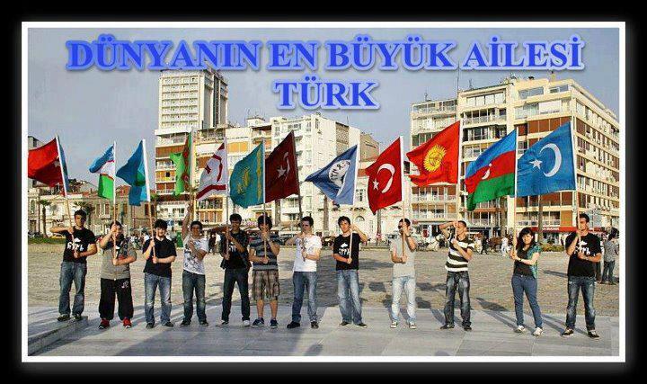 türk milleti ile ilgili görsel sonucu