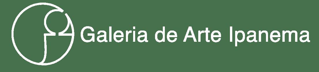 Galeria de Arte Ipanema