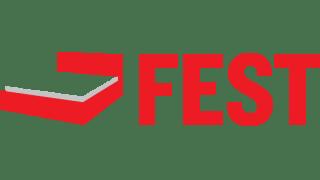 fest_logo600