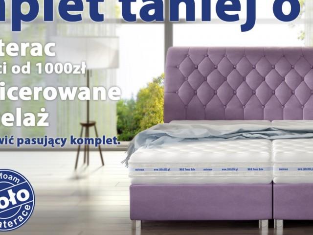 Komplet-taniej-o-VAT-1024x1024