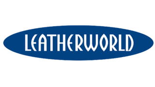 leatherworld_logo600