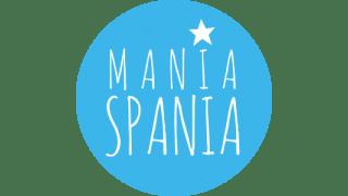 mania-spania_logo600