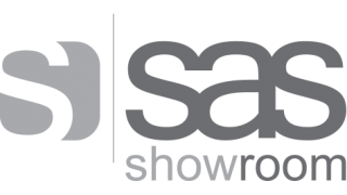 SAS Showroom