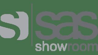 SAS Showroom