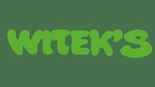 witeks_logo600