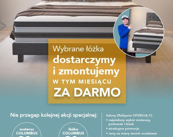 ProSpanek_brezen_A4_PL_z6363_2c