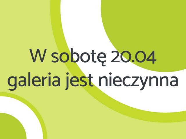 topmeble_fb-news_1200x900_wielka-sobota