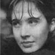 Andrea Carreño