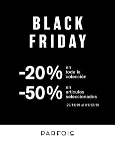 Post_Black Friday-FBIG Parfois