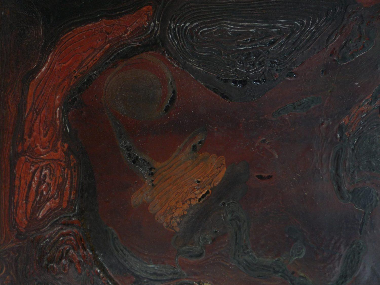 Pintura5.1