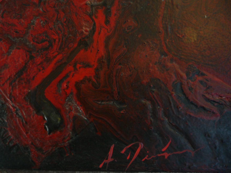 pintura4.1