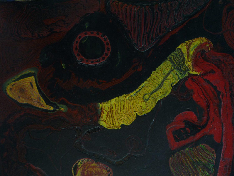 pintura4.2