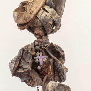 Vodoo Sculpture2 0003 Layer 0