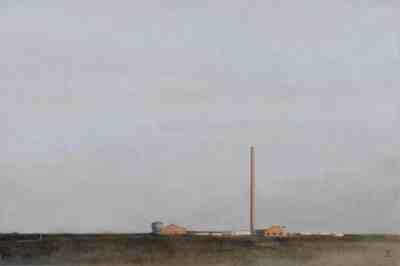 la fábrica-O-P-45x70cms.