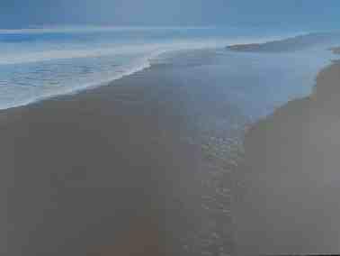 La mar resuena,O-L,150x200cms.