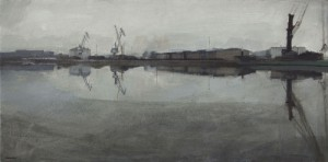 Astilleros del Guadalquivir