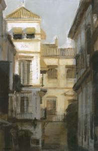 Calle Pimienta