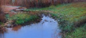Ria de Burguillo