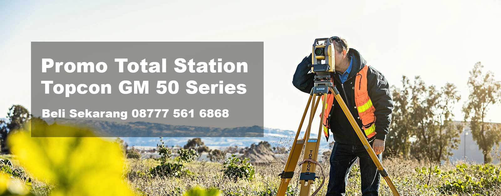 promo-total-station1