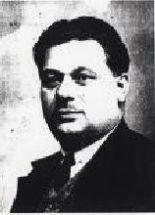 Gheorghe Fira - folclorist