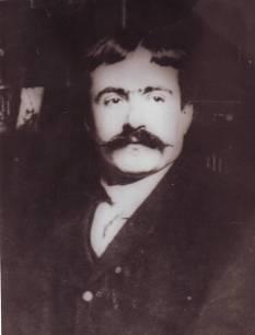 Stefan Soldanescu - pictor