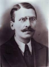 Vasile Savel - scriitor