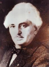 Virgil Tempeanu - germanist