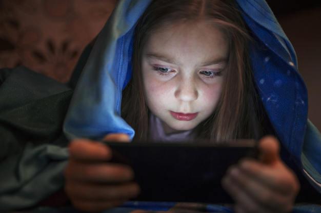 digitális kihívások