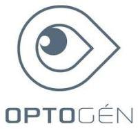 Optogén