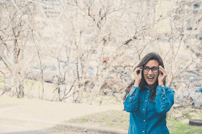 Multifokális szemüveg választás szempontok
