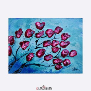 flores imaginárias 3 galeria paulista gio adriana