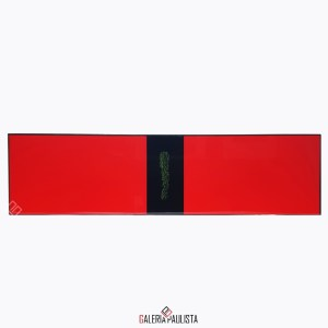 Abraham-Palatnik-Aparador-Ferro-Vidro-Galeria-Paulista-arte