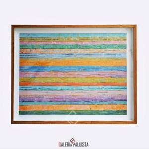 Gonçalo-Ivo-Gravura-Rio-S-Francisco-70x100-galeria-paulista