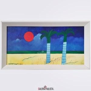 Aldemir-Martins-Paisagem-Coqueiros-AST-2002-30x60-Galeria-Paulista