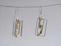 gr-earrings-2