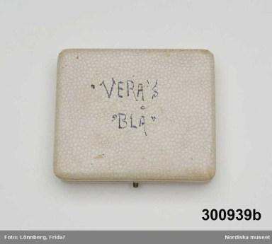 NM.0300939A-B_vera2