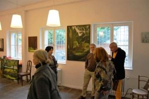 Ausstellung_Reinhard_Fabian_in_der_Galerie-an-der-Ruhr
