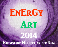 ENERGY-ART-2014_Logo_EEA1 (2)