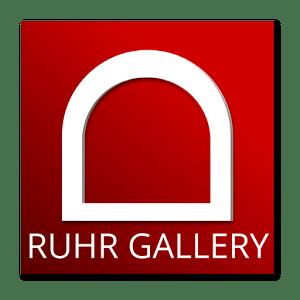 APP_Galerie_an_der_Ruhr_Ruhr-Gallery_Muelheim_Ruhrstr.3
