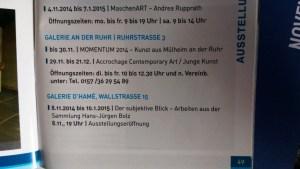 EVENTS-KULTURMEILE_MUELHEIM_IM_NOVEMBER-DEZEMBER-2014