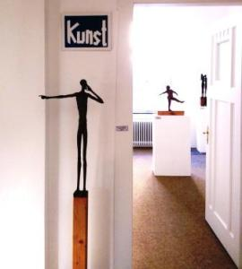 Werke_von_Katharina_Joos_in_der_Galerie_an_der_Ruhr