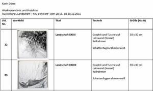 Karin_Doerre_LANDSCHAFT-NEU-DEFINIERT_Ausstellung_Galerie-an-der-Ruhr_MH_11_2015