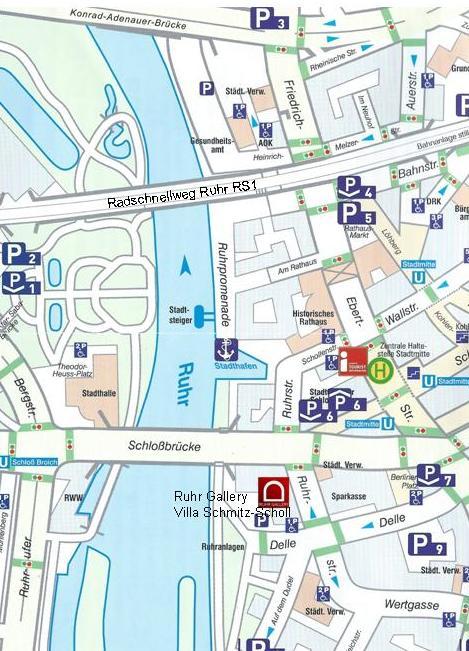Dieses Bild hat ein leeres Alt-Attribut. Der Dateiname ist Stadtplan_MH-mit_RuhrGallery-Radschnellweg.jpg
