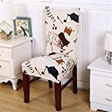 housse chaise ikea galerie creation