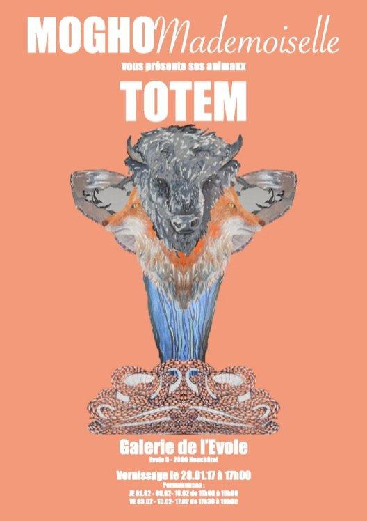 Totem4