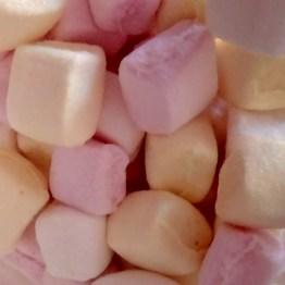 Marre de ces Schmallow