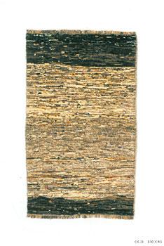 ガベと呼ばれる絨毯展 OLD・NEW・OZABU