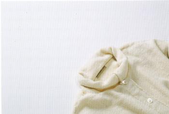 mon Sakata 秋冬の服